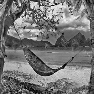 beach-hammock-12in