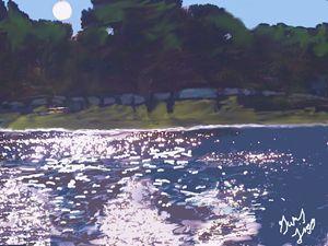 celebrity beach cap dantibes riviera