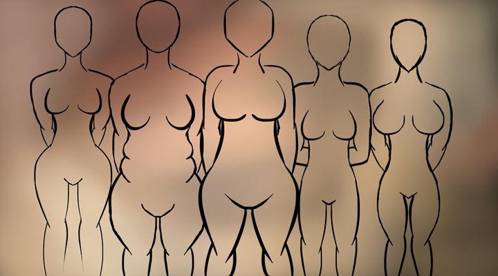 Women - Mistic Art