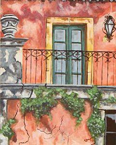 Sicily 3