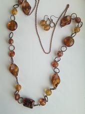 www.handmade-jewelries.eu