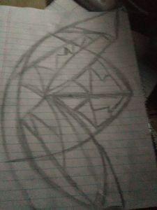 Any art