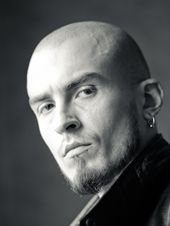 Victor SKELET Slepushkin