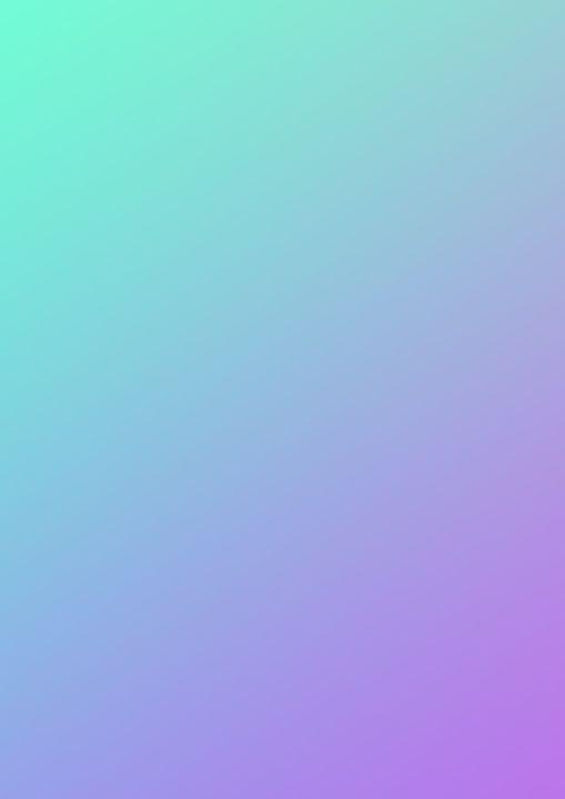 gradient 1 - Geno Kuhns