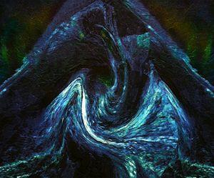 Seed of Doom II - A Dead Bird