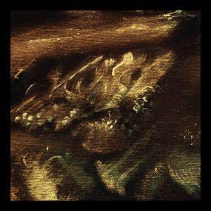 Bone Boat of Charon