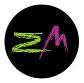 Ezzi Mazzoo