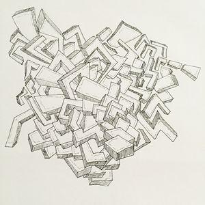 Heart of Blocks