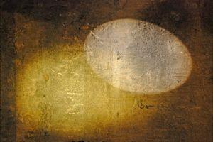 Light and Stone - Welborne Fine Art