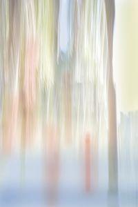 Moving Trees 69 - Welborne Fine Art