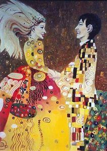 Joyful Romance