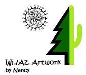 Wi./Az. Artwork