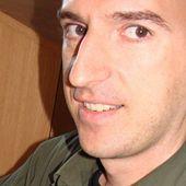 Zoltan Duray