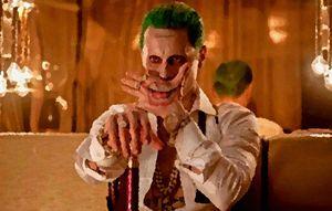 Joker-Leto