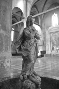 Madonna di S.Rocco
