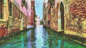 Venice1 - Samartist250