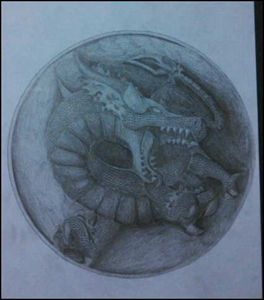 DragonCoin