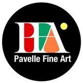 Pavelle Fine Art