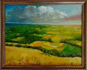 Somerset Valley