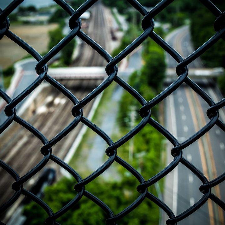 Rail and Road - Highlight NY