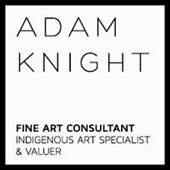 Adam Knight Fine Art