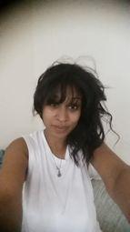 Lisandra Noboa