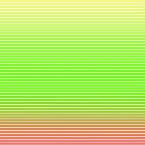 Blank line