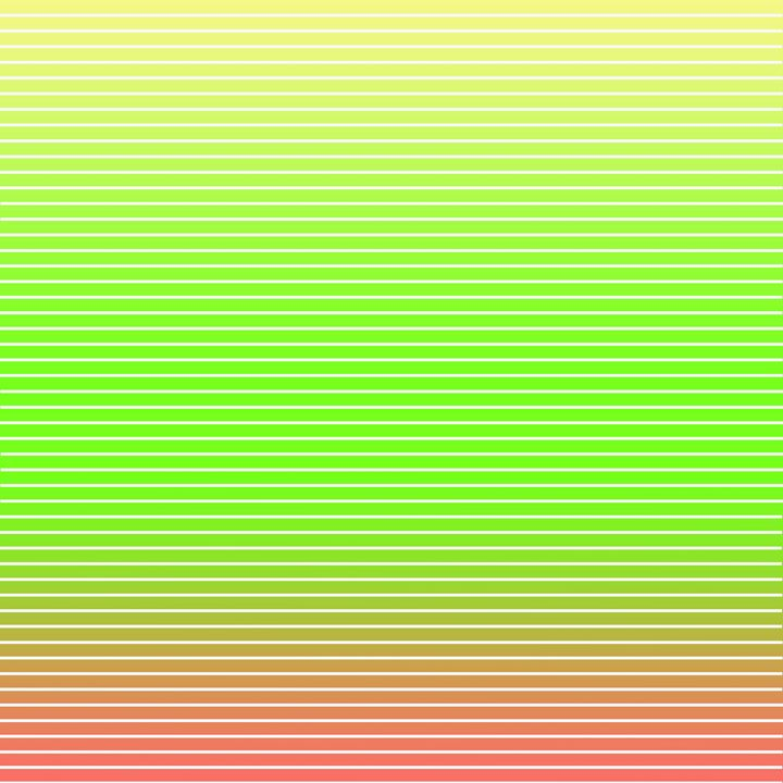 Blank line - Tat Vinh Vo