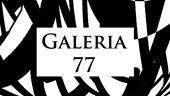 Galeria77