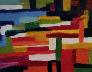 Abstract. No 5