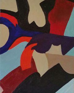 Abstract No. 6-1