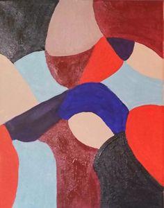 Abstract No. 6-2