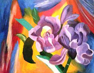 Abstract No. 7