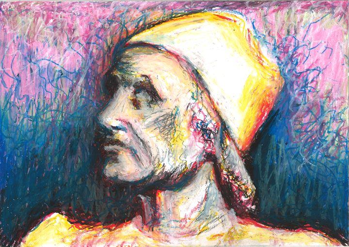 Ficino - Kenneth Lien