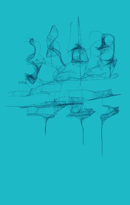 conceptual - togetherletsgo