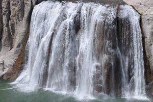 Mighty Falls