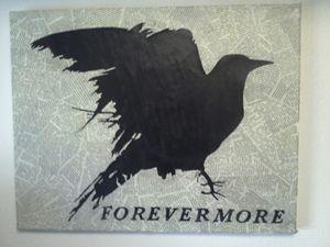 Poe piece 2