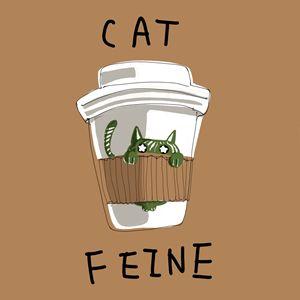 CATfeine