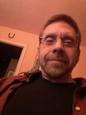 David Phillippe