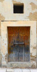 27 Door