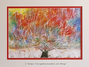 El árbol de los sentimientos