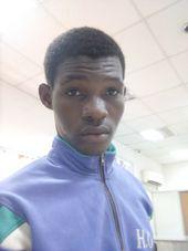 Adebimpe Micheal Adedoyin