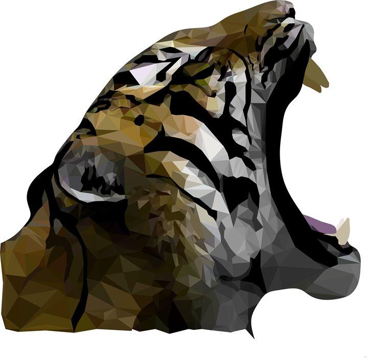 04_01_Tiger - Doss Designs