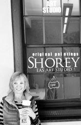 EAShorey art studio
