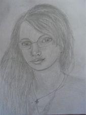 Creations by Hosanna