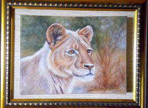 Liones 1