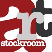 ArtStockRoom