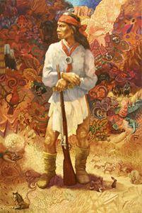 Apache Tapestry