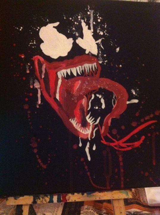 Unleashed - Plastinated Heart