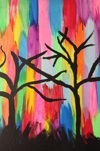 LGBT COMMUNITY TREE
